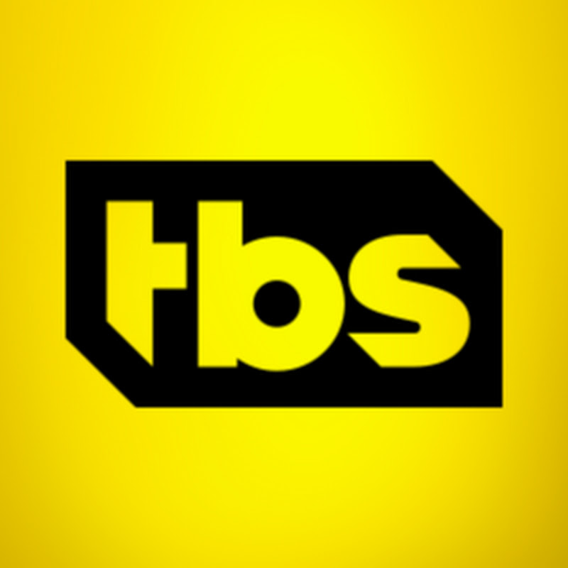 Tbs YouTube channel image
