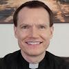 Pater Rolf Lingen