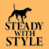 Steady withStyle