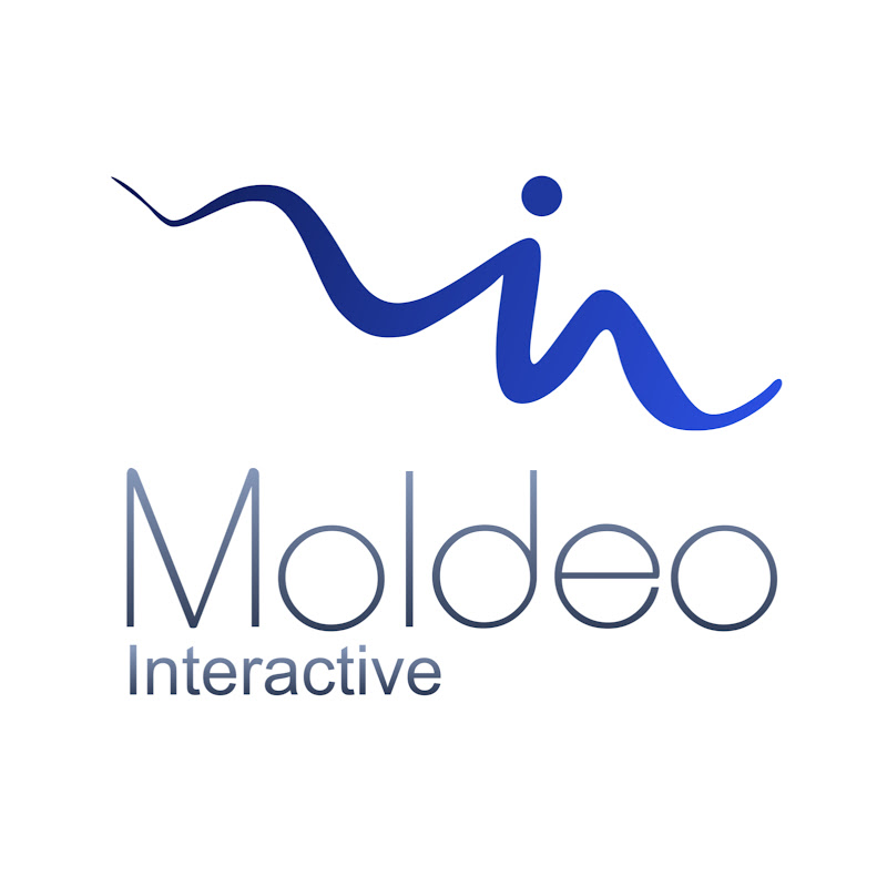 moldeo interactive