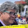 Wilson Arias Castillo