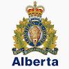 RCMP-GRC Alberta