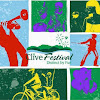 Clive Festival