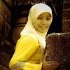 Yuni andriyani