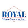 RoyalWasteServices