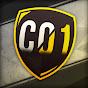 Cacho01 es un youtuber que tiene un canal de Youtube relacionado a DoctorePoLLo