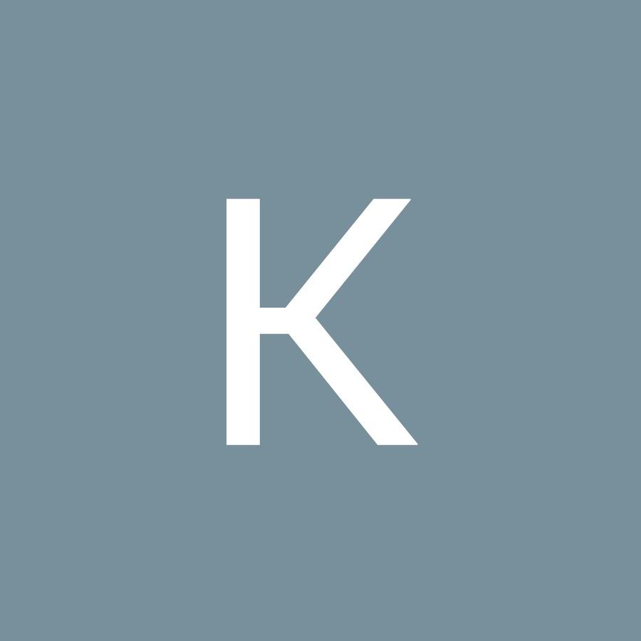 Krazy Kutun - YouTube