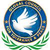 GCTP Social Media