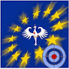 Schützenwesen in Europa