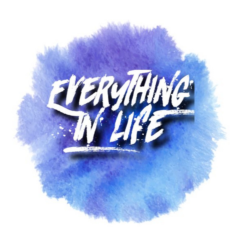 Everything in life blog (everything-in-life-blog)