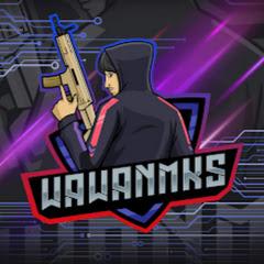WAWAN MKS Net Worth