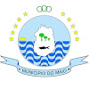 Municipio do Maio