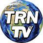 TRNTV - คนอ่านข่าว