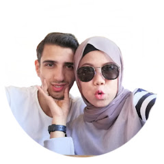 Lilis Mustafa Channel