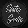 Sister Sadie Band