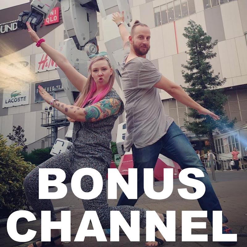 Simonandmartinabonus YouTube channel image