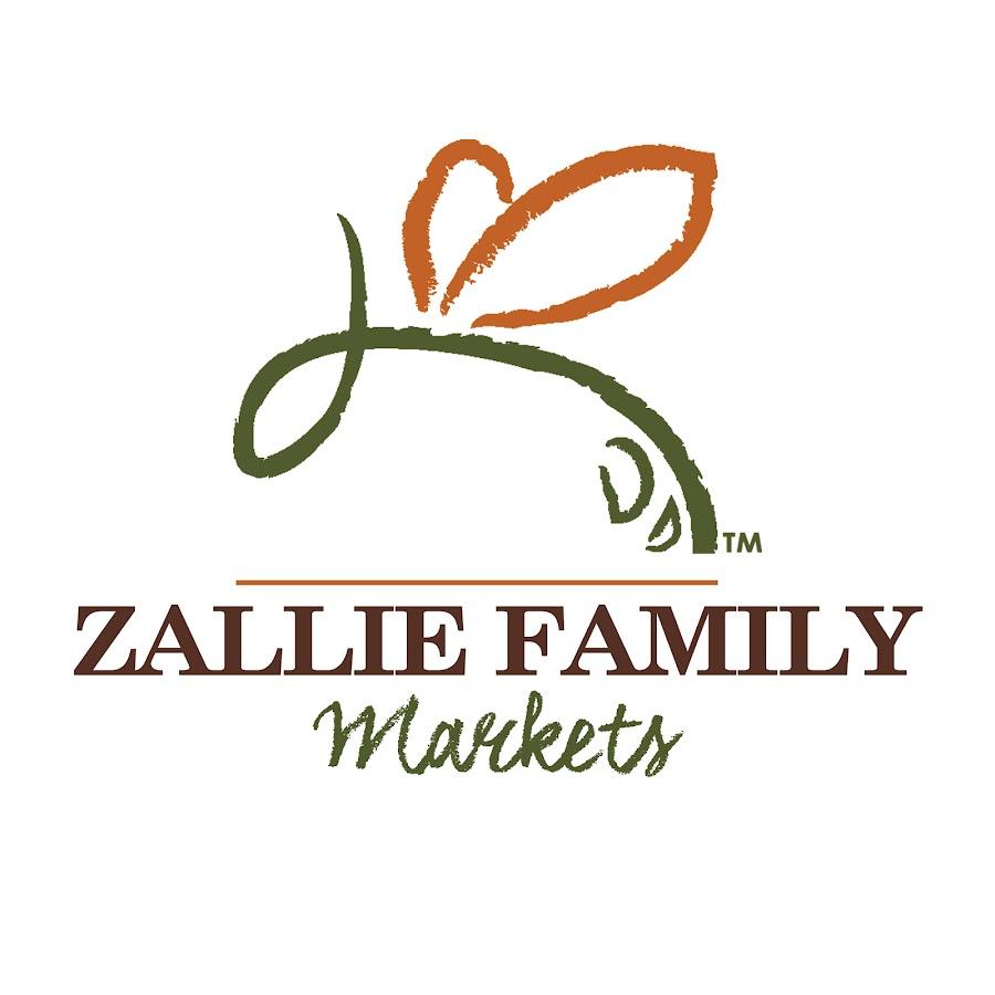 Zallie S Fresh Kitchen Youtube
