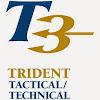T3 Gear
