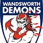 Wandsworth DEMONS