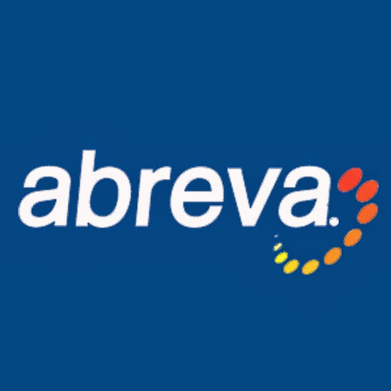 Abreva YouTube channel image