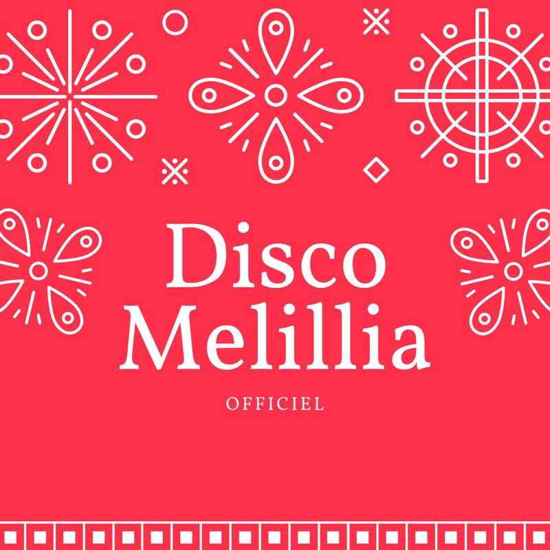 DISCO MELILLIA