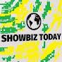 SHOWBIZ TODAY