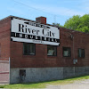 River City Industrial