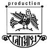 GAMAUN- production