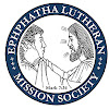 Ephphatha Lutheran Mission Society