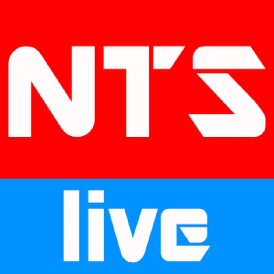 Nts Live