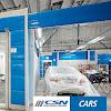 Csn Cars