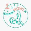 StampaHOWLics