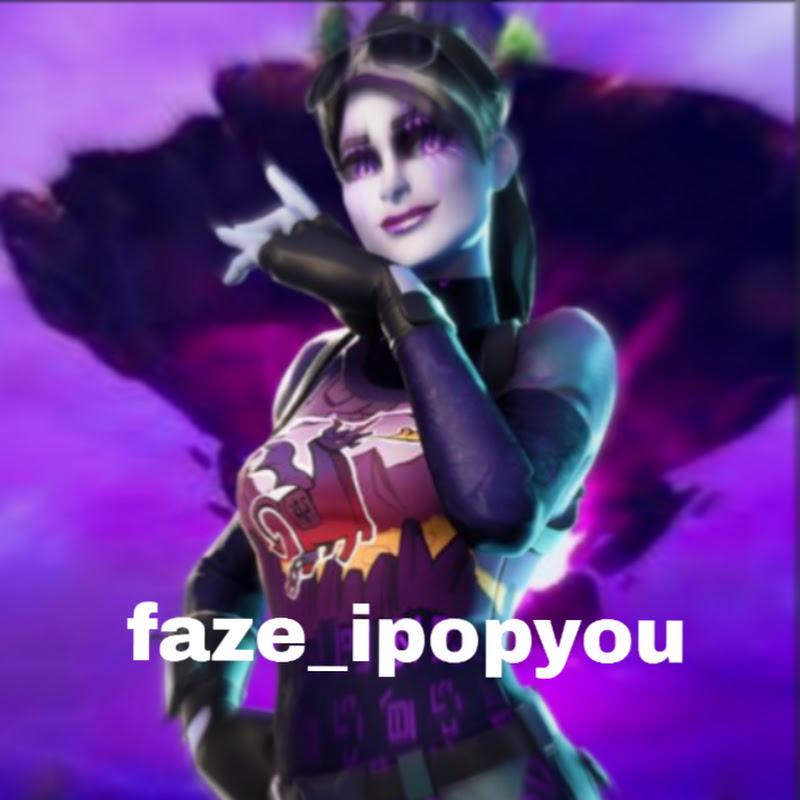 Faze_ipopyou (death-garrett)