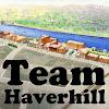 TeamHaverhill