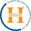 hogiaf