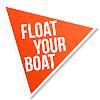 Float Your Boat ibiza. Sunset Ibiza Boat Party and Ibiza Beach Cruise