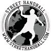 Street Handball