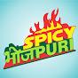 Spicy Bhojpuri