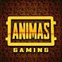 Animas Gaming (animas-gaming)