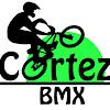 Cortez Bmx