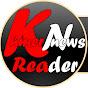 KH Reader