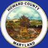 Howard County Council