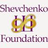 Shevchenko Foundation