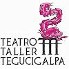 Teatro Taller Tegucigalpa