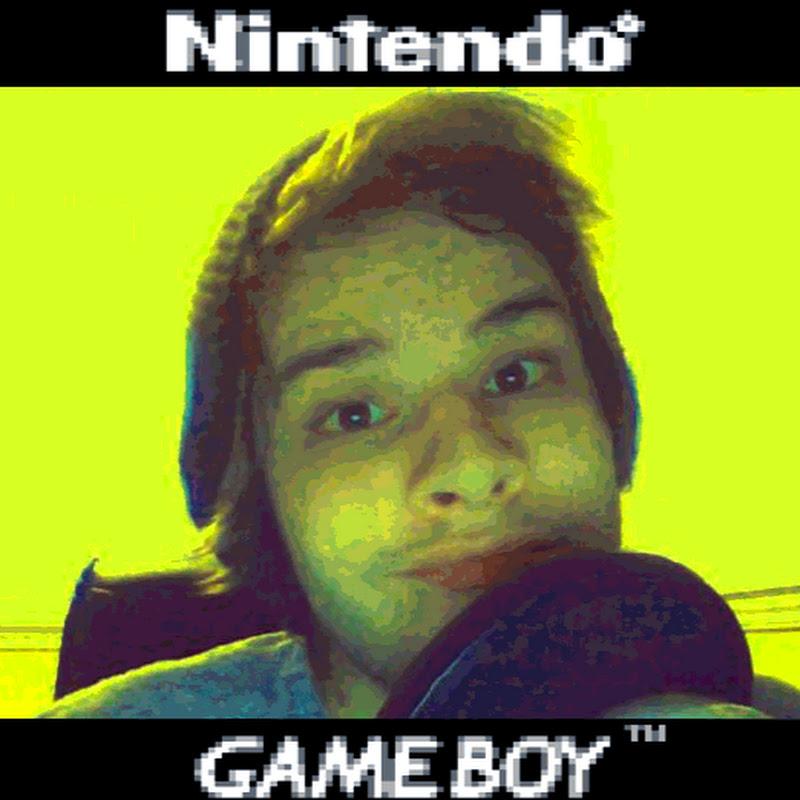 Dalton forrest gaming