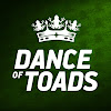 Dance Of Toads