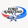 Ford of Kirkland