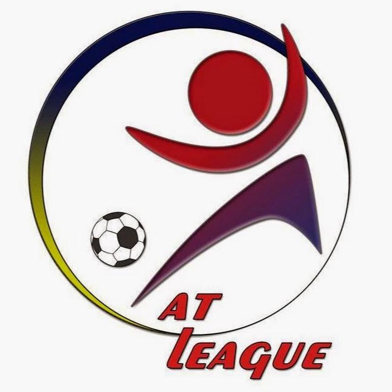 AT League