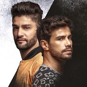 Munhoz e Mariano