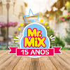 Mister Mix Milk Shakes